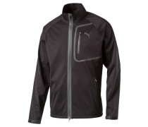 Herren Golfjacke / Regenjacke Storm Jacket Gr. S