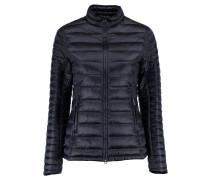 Damen Jacke verfügbar in Größe 38