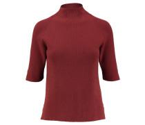 Damen Pullover verfügbar in Größe 384436