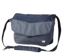Notebooktasche Wool Tech Messenger