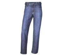 Herren Jeans 'Clark' Gr. 32/30