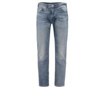 Herren Jeans 502™ Regular Taper Fit, Blau