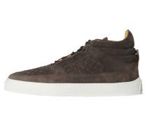 "Sneaker ""Faisca Mid"""