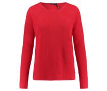 "Damen Pullover ""Liz"", koralle"
