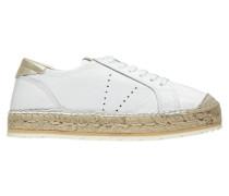Damen Sneakers Vacuno Escada