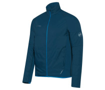 Herren Jacken Aenergy IS Jacket