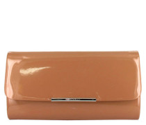 Damen Clutch Caprinski, Beige