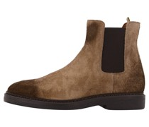 "Chelsea Boots ""Beatles"""