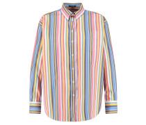 "Bluse ""Multi Stripe EXB Shirt"" Langarm"