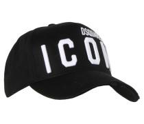 """Cap """"Icon Logo Baseball Cap"""""""