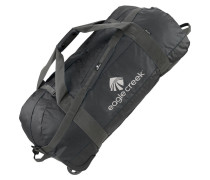 Reisetasche / Trolley No Matter What Flashpoint Rolling Duffel X-Large