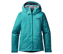 Damen Wanderjacke / Outdoorjacke Women´s Torrentshell Jacket