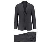 Herren Anzug Drop 8