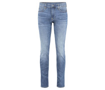 "Jeans ""Revend Skinny"" Skinny Fit"