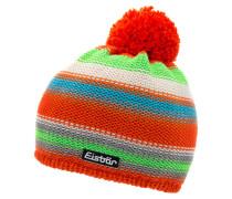 Damen Mütze / Strickmütze Caja Pompon