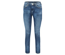 """Jeans """"New Halle"""" Super Skinny Fit"""