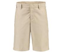 Herren Golf Shorts True regular Micro Twill Gr. 32312930
