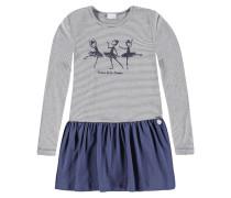 Mädchen Kleid verfügbar in Größe 98