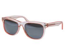 Herren Sonnenbrille Liam