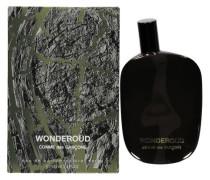 entspr. 110 Euro/ 100 ml - Inhalt: 100 ml Eau de Parfum Wonderoud