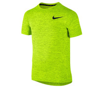 Boys Trainingsshirt Dri-FIT Training Jersey
