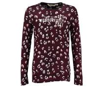 Mädchen Shirt Langarm verfügbar in Größe 152140164