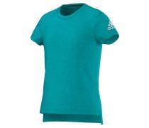 Girls Trainingsshirt / Funktionsshirt Climachill Tee