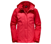 Damen Doppeljacke Echo Bay 3-in-1