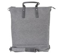 """Herren Tasche """"Bergen Xchange Bag S"""", grau"""