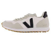 Sneaker PR012364 SDU REC