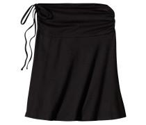 Damen Rock Women´s Lithia Skirt