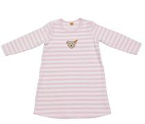 Mädchen Nicky Nachthemd verfügbar in Größe 104