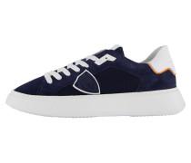 """Sneaker """"Temple"""""""