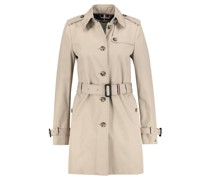 """Trenchcoat """"Heritage Single Breasted Trench"""""""