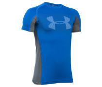 Boys Trainingsshirt UA HeatGear Armour Up verfügbar in Größe 128140