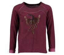 Mädchen Shirt Langarm verfügbar in Größe 164152