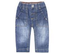 Jungen Jeans verfügbar in Größe 104110116