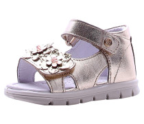 Mädchen Sandalen verfügbar in Größe 252123
