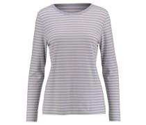 Damen Shirt Langarm verfügbar in Größe XSXXL