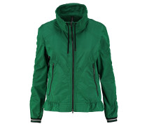 Marc Cain: Damen Jacke, grün