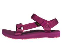 Damen Sandale Original Universal verfügbar in Größe 37423640