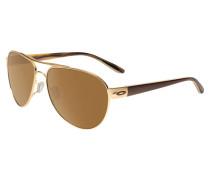 Damen Sonnenbrille Disclosure