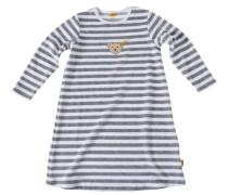 Mädchen Nicky Nachthemd verfügbar in Größe 116