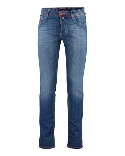 jacob cohen jeans herren sale 408inc blog. Black Bedroom Furniture Sets. Home Design Ideas