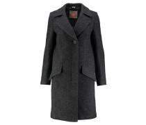 Damen Mantel Onati Gr. 36