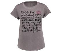 Damen T-Shirt verfügbar in Größe M
