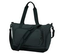 Damen Handtasche Citysafe LS400 anti-theft travel tote
