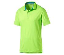 Herren Golfshirt / Poloshirt Tailored Tripped Polo