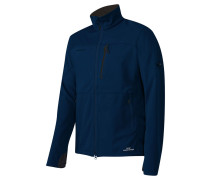 Herren Softshelljacke mit Kapuze Ultimate Hoody Men