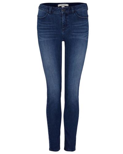 "Jeans ""June"" Skinny Fit"